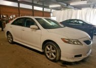 2007 TOYOTA CAMRY NEW #1359651784