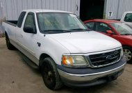 2003 FORD F150 #1362673114