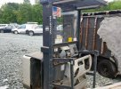 2004 OTHER FORKLIFT #1367837921