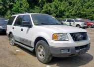 2006 FORD EXPEDITION #1374440267