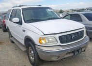 2000 FORD EXPEDITION #1374471874