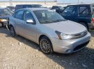 2011 FORD FOCUS SES #1375609471