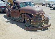 1951 CHEVROLET OTHER #1375632224
