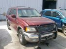 2000 FORD EXPEDITION #1375647441
