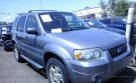 2007 FORD ESCAPE XLT #1375896827
