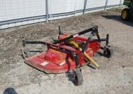 1994 OTHER LAWNMOWER #1376839217