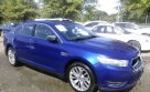 2014 FORD TAURUS LIMITED #1377723431