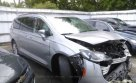 2017 CHRYSLER PACIFICA TOURING L #1378908601