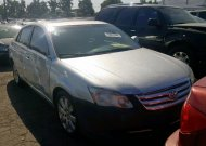 2006 TOYOTA AVALON XL #1379766584