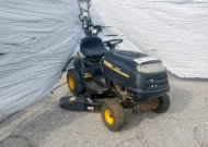 2019 OTHER LAWN MOWER #1379775401