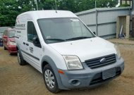 2012 FORD TRANSIT CO #1383032034