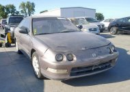 1994 ACURA INTEGRA RS #1384157707