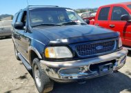1997 FORD EXPEDITION #1388194444
