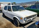 1979 VOLKSWAGEN RABBIT #1391241327