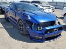 2015 FORD MUSTANG #1391241374