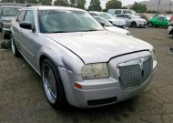 2005 CHRYSLER 300 #1391908511