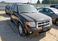 2008 FORD ESCAPE XLT #1392663807
