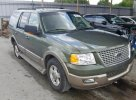 2004 FORD EXPEDITION #1393196211