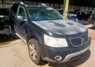 2006 PONTIAC TORRENT #1397456207