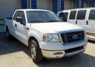 2004 FORD F150 #1403412281
