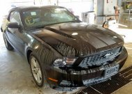 2010 FORD MUSTANG #1415002294