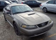 2002 FORD MUSTANG #1420319627