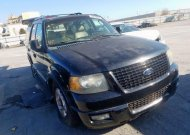 2005 FORD EXPEDITION #1420782891
