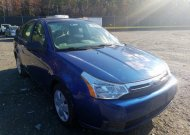 2009 FORD FOCUS S #1424513207