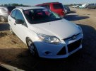 2013 FORD FOCUS S #1426929177