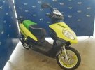 2008 OTHER MOPED #1431350151