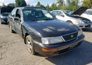 1997 TOYOTA AVALON XL #1444937694