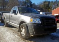 2005 FORD F150 #1447207724