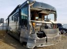 2005 FREIGHTLINER CHASSIS #1450990674
