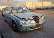 2000 JAGUAR S-TYPE #1451236837