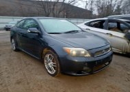 2006 TOYOTA SCION TC #1454923234