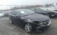 2007 LEXUS IS 250 #1471817581