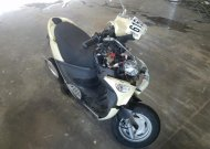 2007 GENUINE SCOOTER CO. BUDDY 125 #1475834284