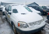 2004 FORD FREESTAR #1475849841