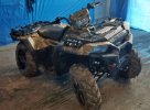 2019 POLARIS SPORTSMAN #1477095114