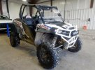 2015 POLARIS RZR XP 100 #1477702981