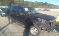 2006 FORD EXPLORER XLS #1516680697