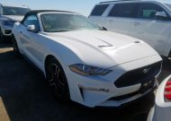 2019 FORD MUSTANG #1519363454