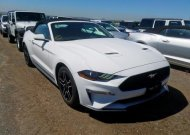 2019 FORD MUSTANG #1519363534