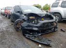 2016 FORD FOCUS ST #1521274221
