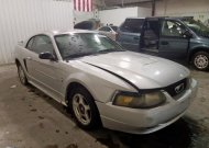 2003 FORD MUSTANG #1521721277