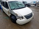 2005 CHRYSLER TOWN & COU #1525446497