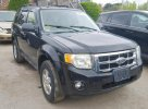 2008 FORD ESCAPE XLT #1525887194