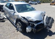2011 TOYOTA CAMRY BASE #1526352791
