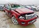 2016 FORD EXPEDITION #1528458021