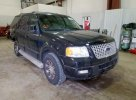 2004 FORD EXPEDITION #1528875861